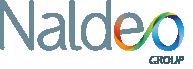 Naldeo Logo
